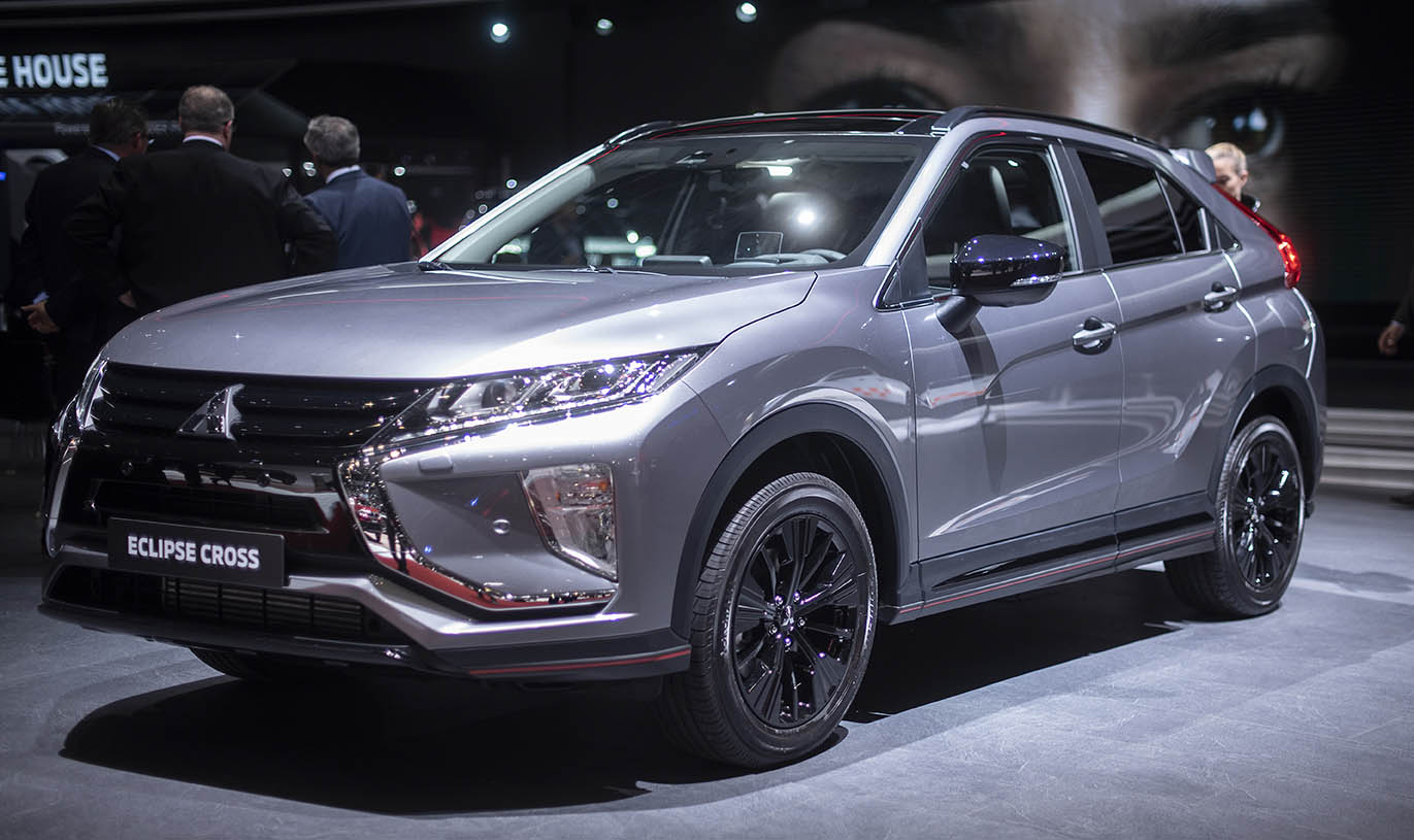 mitsubishi_eclipse_cross_salon_ginebra_2019