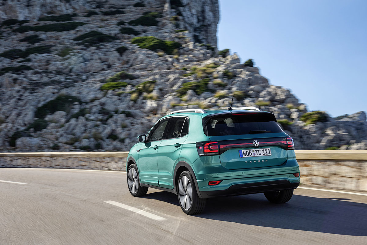 volkswagen-t-cross-2019-3
