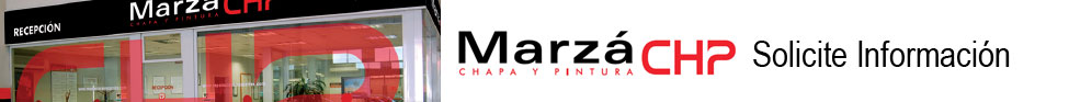 banner-marza-chp