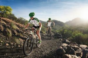 ¡Atención!…Marzá Import Skoda SORTEA una bicicleta ORBEA