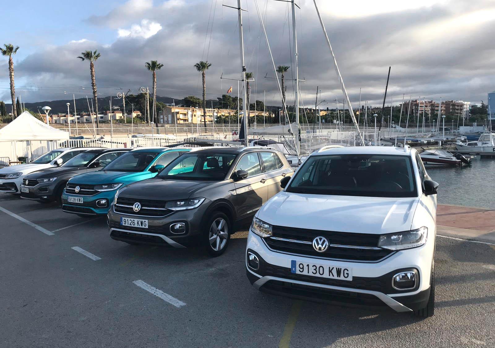 test_drive_port_balis_volkswagen_tcross_1
