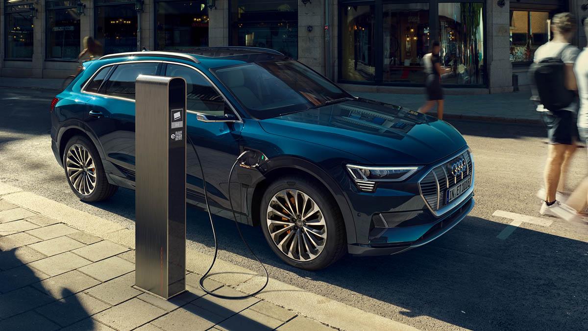 puntos_carga_coche_electrico_barcelona_1