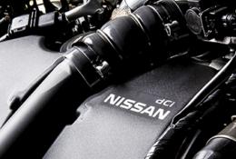 Nuestro Servicio Post-Venta Nissan e Infiniti