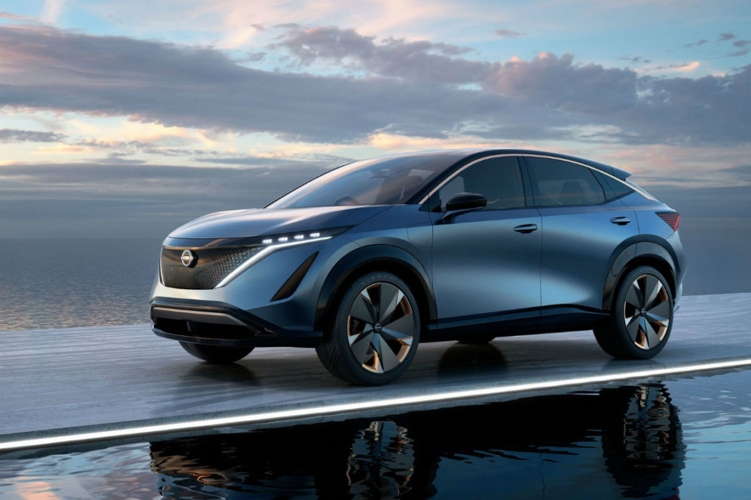 Nissan-Ariya-Concept-1
