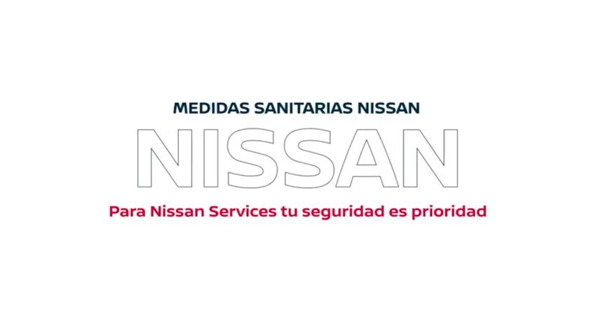 Nuevos protocolos de seguridad en nuestros servicios postventa