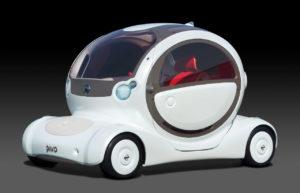 7 modelos Nissan que marcaron el camino hacia un futuro eléctrico