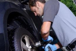2x1 en cambio de neumáticos Bridgestone®
