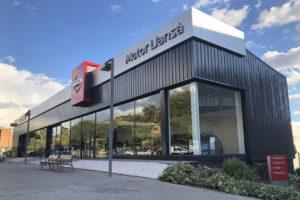 ¡Motor Llansà sigue abierto en agosto!